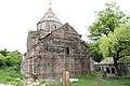 Sanahin Monastery 12.jpg