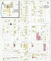 Sanborn Fire Insurance Map from Aitkin, Aitkin County, Minnesota. LOC sanborn04245 007-5.jpg