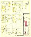 Sanborn Fire Insurance Map from Amarillo, Potter County, Texas. LOC sanborn08403 004-13.jpg