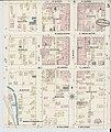Sanborn Fire Insurance Map from Ann Arbor, Washtenaw County, Michigan. LOC sanborn03909 001-5.jpg
