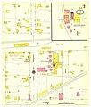 Sanborn Fire Insurance Map from Athens, Henderson County, Texas. LOC sanborn08413 006-2.jpg