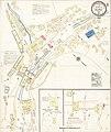 Sanborn Fire Insurance Map from Burke, Shoshone County, Idaho. LOC sanborn01574 005-1.jpg