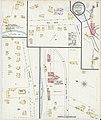 Sanborn Fire Insurance Map from Ghent, Columbia County, New York. LOC sanborn05944 003-1.jpg