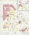 Sanborn Fire Insurance Map from Kalamazoo, Kalamazoo County, Michigan. LOC sanborn04060 004-17.jpg