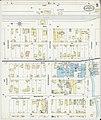Sanborn Fire Insurance Map from Kankakee, Kankakee County, Illinois. LOC sanborn01945 003-5.jpg