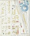 Sanborn Fire Insurance Map from Kaukauna, Outagamie County, Wisconsin. LOC sanborn09588 005-10.jpg