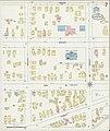 Sanborn Fire Insurance Map from Lockport, Niagara County, New York. LOC sanborn06045 003-7.jpg