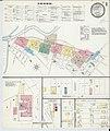 Sanborn Fire Insurance Map from Lorain, Lorain County, Ohio. LOC sanborn06770 003-1.jpg