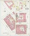 Sanborn Fire Insurance Map from Montgomery, Montgomery County, Alabama. LOC sanborn00074 003-5.jpg