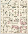 Sanborn Fire Insurance Map from Muncie, Delaware County, Indiana. LOC sanborn02433 001-2.jpg
