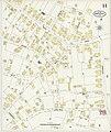 Sanborn Fire Insurance Map from Nantucket, Nantucket County, Massachusetts. LOC sanborn03800 003-11.jpg