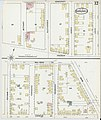 Sanborn Fire Insurance Map from New Brunswick, Middlesex County, New Jersey. LOC sanborn05565 002-17.jpg