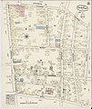 Sanborn Fire Insurance Map from Newport, Newport County, Rhode Island. LOC sanborn08092 001-8.jpg