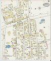 Sanborn Fire Insurance Map from Newport, Newport County, Rhode Island. LOC sanborn08092 002-10.jpg