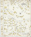 Sanborn Fire Insurance Map from Old Orchard, York County, Maine. LOC sanborn03521 003-2.jpg