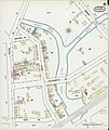 Sanborn Fire Insurance Map from Rahway, Union County, New Jersey. LOC sanborn05607 002-6.jpg