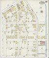 Sanborn Fire Insurance Map from Rome, Oneida County, New York. LOC sanborn06220 003-12.jpg