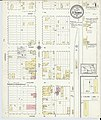 Sanborn Fire Insurance Map from Saint Thomas, Pembina County, North Dakota. LOC sanborn06565 002-1.jpg