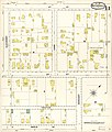 Sanborn Fire Insurance Map from Watsonville, Santa Cruz County, California. LOC sanborn00921 003-11.jpg