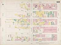 Sanborn Manhattan V. 6 Plate 103 publ. 1892.jpg