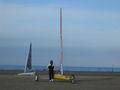 Sand Yachting 0028 14.JPG