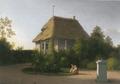 Sanderumgaard Sommerlyst 1806 Eckersberg.png