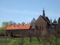 Sandomierz św. Jakub.JPG