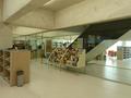 Sanduzelaiko Biblioteka Publikoa - Biblioteca Pública de San Jorge.png