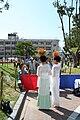 Sangokushi Sonomanmatai Oct09 35.JPG