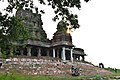 Sanjeevi Raya Hanuman Temple, Ayyangarkulam 1.jpg