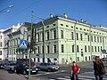 Sankt-Petěrburg 083.jpg