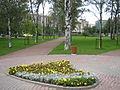 Sankt-Peterburg 2012 4622.jpg