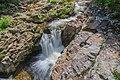 Sankt Blasien Tusculum Wasserfall Bild 1.jpg