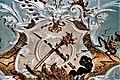 Sankt Georg und Martin (Weltenburg) 03.jpg