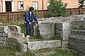 Sankt Hans kyrkoruin - KMB - 16000300032449.jpg