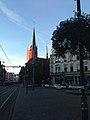Sankt Johann, Saarbrücken, Germany - panoramio (69).jpg