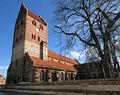 Sankt Nicolai Kirke Koege Denmark.jpg