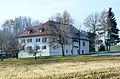Sankt Veit an der Glan Niederdorf Schloss 04122013 933.jpg