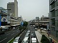 Sannomiya - panoramio (20).jpg