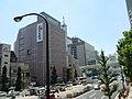 Sannomiya - panoramio (62).jpg