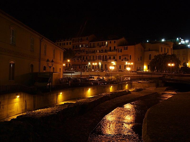 File:Sanremo - panoramio (9).jpg