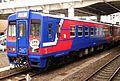 Sanriku Railway 36-1107.jpg