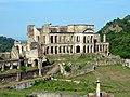 Sans-Souci Palace back.jpg