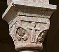Sant Genís de Fontanes. Monestir 32.jpg