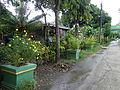 SantaMaria,Lagunajf0182 03.JPG