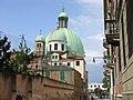 Santa Croce, 30100 Venezia, Italy - panoramio (53).jpg