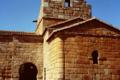 Santa María de Melque 1.png