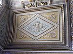 Santa Maria degli Angeli - relief.jpg