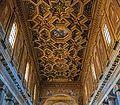 Santa Maria in Trastevere, Rome (15047718009).jpg