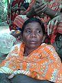 Santal Lifestyle-24, SriramPur, DinajPur (c) Biplob Rahman.jpg